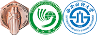 Confucius Institute - Skopje